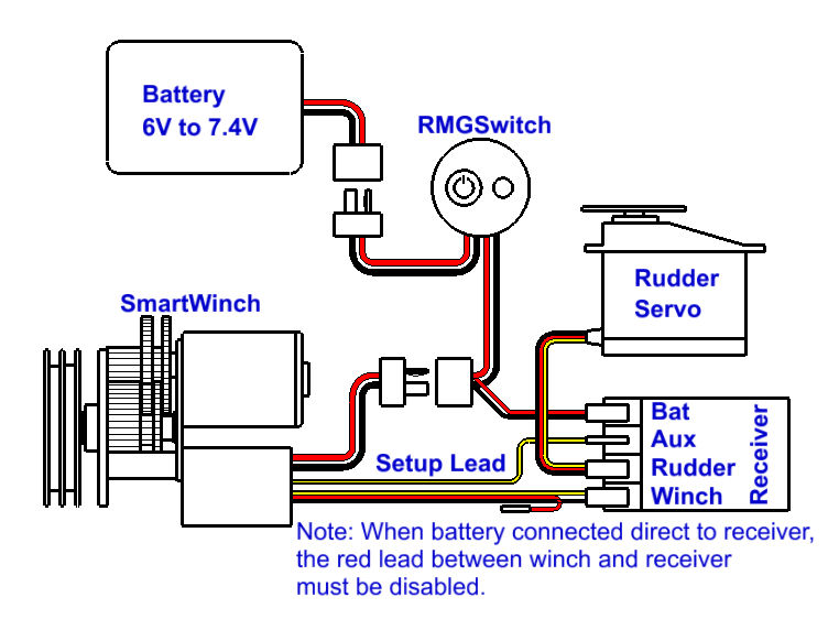 m998 wiring diagram